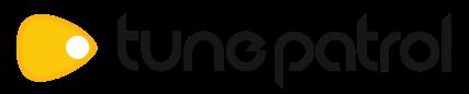 Logo Black (1)