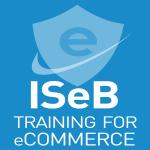 ISeB logo