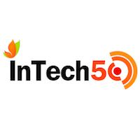 InTech50LOGOFINAL