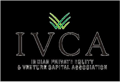 ivca-logo