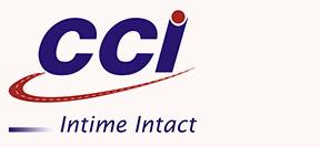 cci-logistics-logo