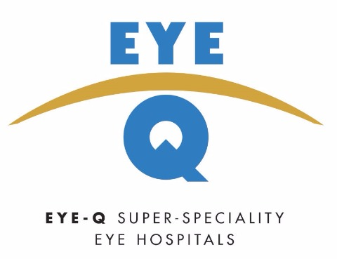 Ophthalmology-EyeQHospitals-Gurgaon-39333e